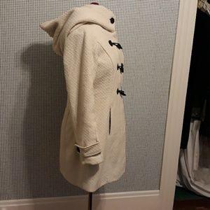 Steve Madden Jackets & Coats - Winter coat